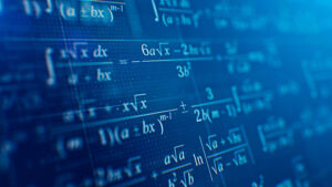 Leaving Certificate Maths