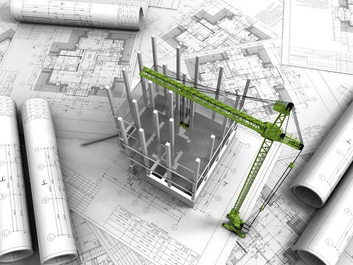 Renewable Construction